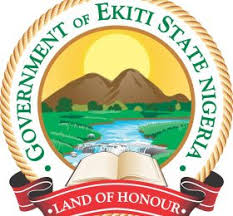 Ekiti State Website – Official Website of the Government of Ekiti ...